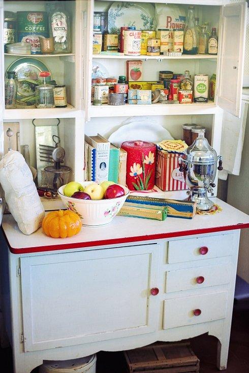 Naše babičky se snažily využít suroviny pro přípravu jídel beze zbytku. Jedlo nebo zpracovávalo se i to, co dnes běžně vyhazujeme.