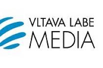 Vltava Labe Media.