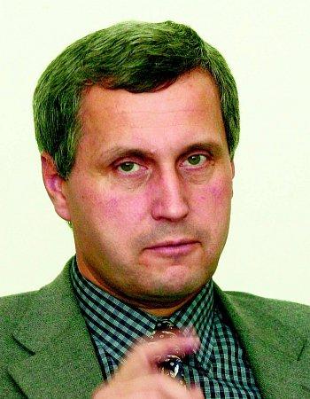 Miroslav Koberna