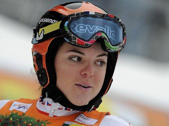 Kateřina Pauláthová