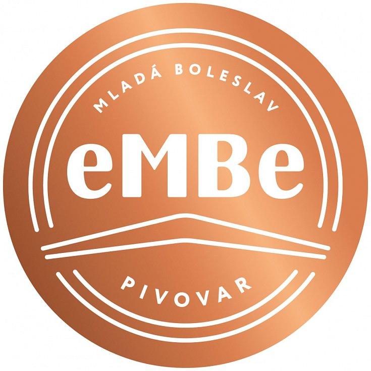 eMBe pivovar a restaurace