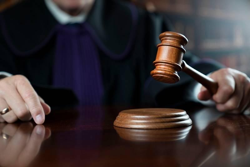 Padl u soudu v Peru verdikt o odpovědnosti za pandemii covid-19? Nikoli, žádný soud o ničem takovém nerozhodoval. Ilustrační foto