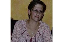 Lenka Ticháčková