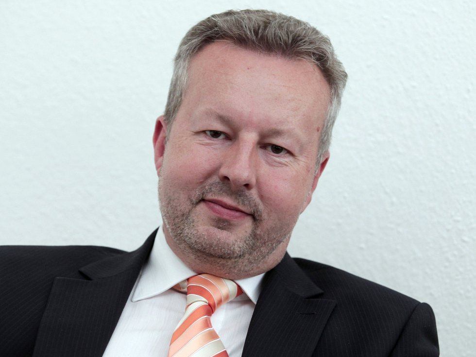 Richard Brabec (ANO)