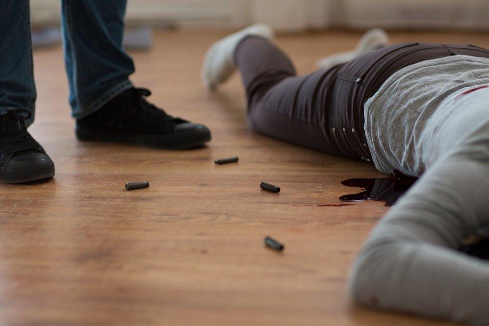 Nejde přitom o nějakou okrajovou záležitost: aktuálně hrozí, že do roku 2026 bude promlčeno nejméně šestnáct vražd.