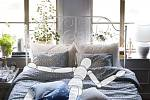Spáč, který během noci mění spánkové polohy, potřebuje flexibilní polštář. Vyberte si středně měkký polštář, který se přizpůsobí ležení na břiše, zádech i boku.