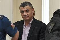 Alí Fajád