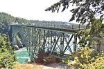 Deception Pass Bridge (Washington)