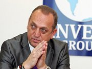 Rostislav Osička