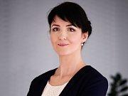 Stanislava Lišková.