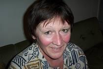 Alexandra Berková, s jejímiž fejetony se čtenáři pravidelně setkávali i na stránkách našeho listu, zemřela tento týden v Praze.