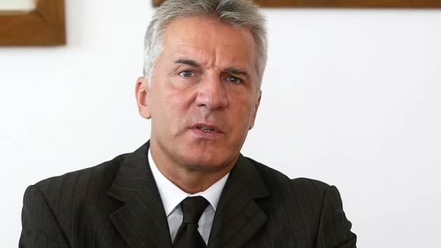 Robert Fremr