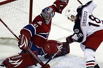 První hvězdou utkání byl vyhlášen gólman Montrealu Carey Price, který pochytal 33 střel.