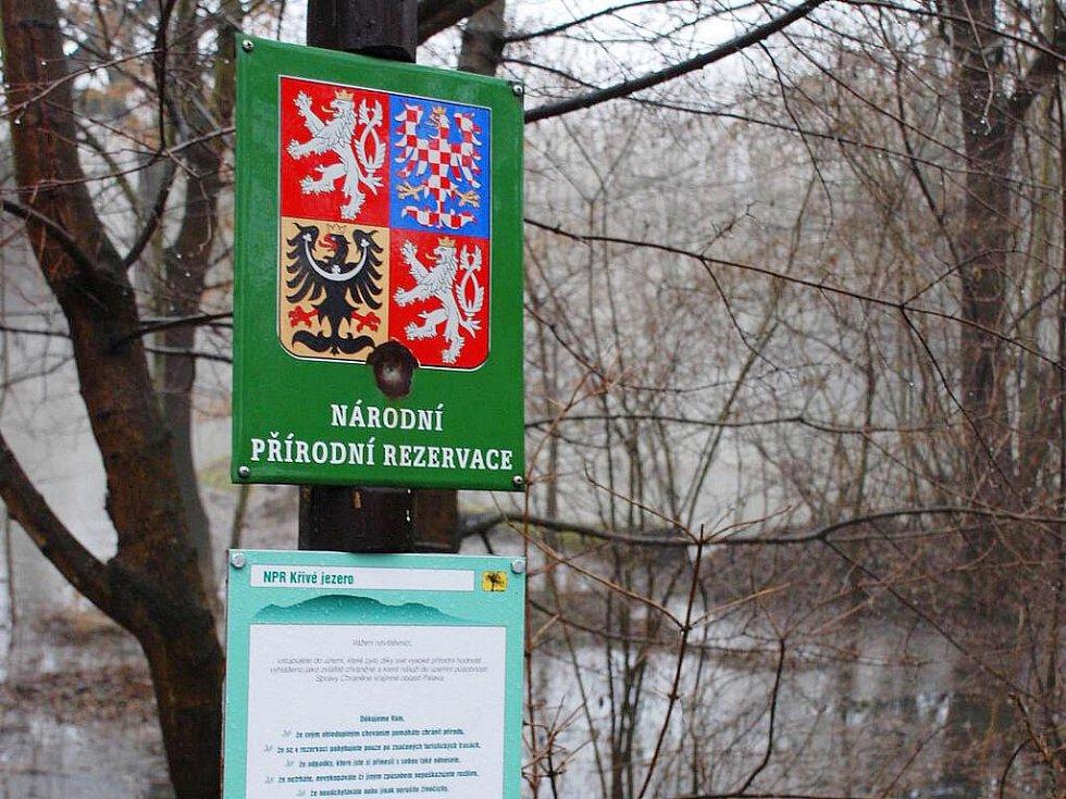 Česká inspekce životního prostředí přikázala státním lesům, aby v lužních lesích na Soutoku Dyje s Moravou přestaly používat techniky, které nejsou dostatečně ohleduplné k životnímu prostředí. Stalo se tak na základě podnětu ekologického Hnutí Duha.