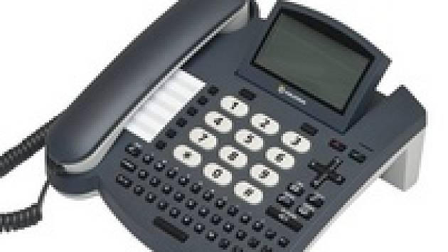 SIM karty operátorů fungují už dlouho i ve velkých stolních telefonech. Kromě toho ale umí i mnoho jiných věcí.