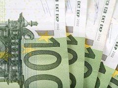 nebankovní půjčky kroměříž