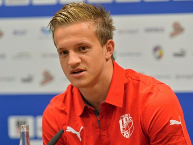 Jan Kopic