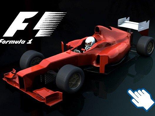 Nová sezona slavné F1 odstartuje v Austrálii.