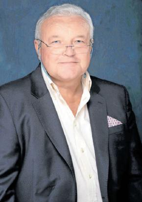 MUDr. Jaroslav Feyereisl, CSc. nastoupil do Ústavu pro péči omatku a dítě Praha vroce 1998a je dnes jeho ředitelem.