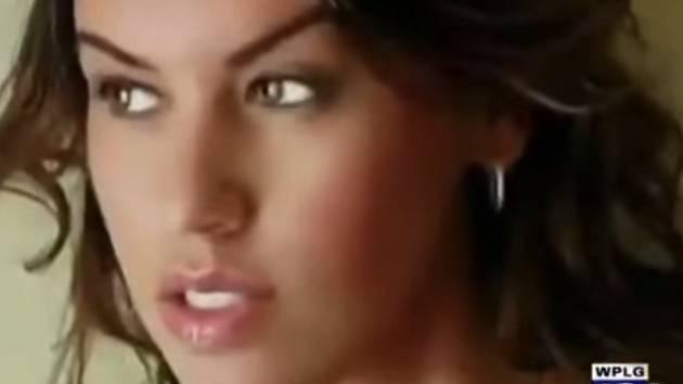 sex s kouření stephanie