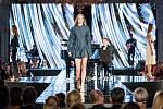 České finále světové modelingové soutěže Schwarzkopf Elite Model Look proběhlo 30. srpna 2018 na Pražském hradě.