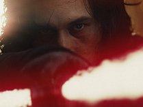 z filmu Star Wars: Poslední z Jediů