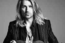 Virtuos David Garrett