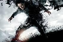 Vyhrajte vstupenky na velkolepou fantasy o vládci Transylvánie Drákula: Neznámá legenda.