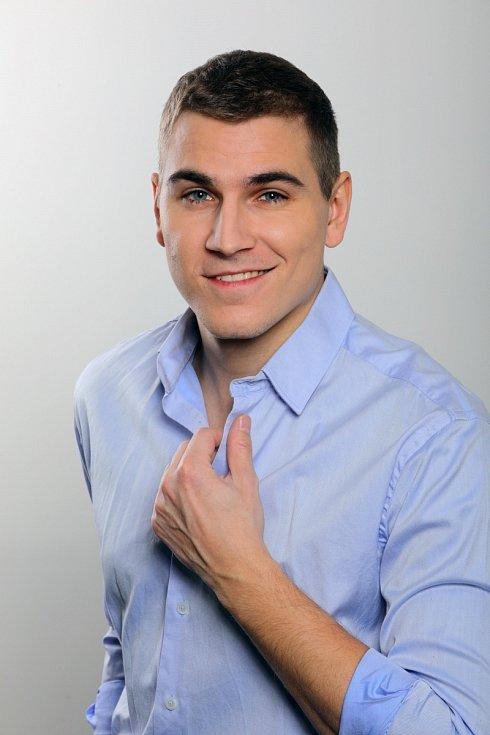 David Gránský