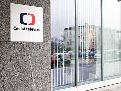 Atraktivní a smysluplné pořady, včetně těch s přesahem do vzdělávání, nabídne nově představený Dětský kanál České televize.
