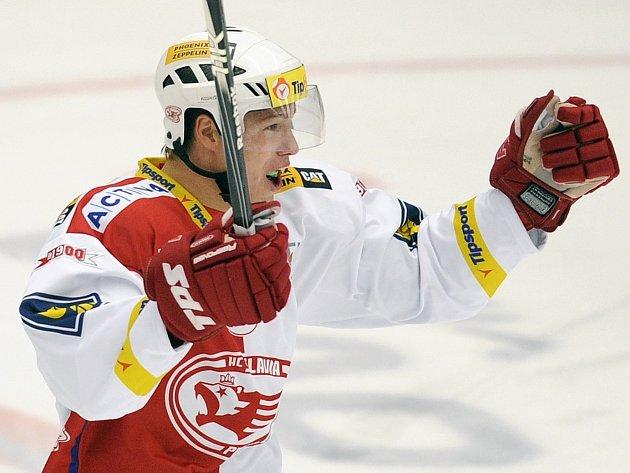 Dmitrij Jaškin