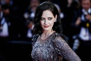 Eva Green zazářila nejen po boku James Bonda. Ikonické role ztvárnila i ve snímcích 300: Vzestup říše, Sin City, Království nebeské či Zlatý kompas.