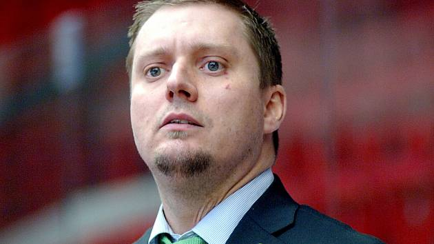 Tomáš Mariška