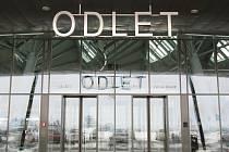 Holidays Czech Airlines nebudou v létě provozovat charterovou přepravu, nabídka letů tedy i dovolených tak bude nižší.