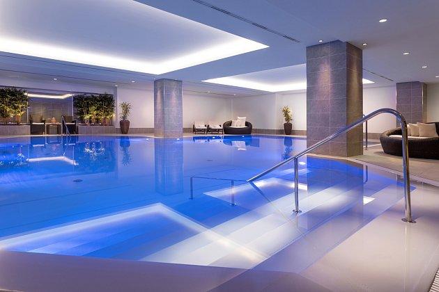 LivingWell Pool