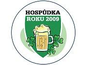 Restaurace Legenda v Roudnici nad Labem.