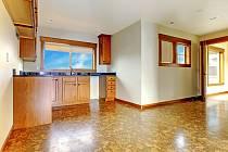 Během posledních let se role podlahy radikálně změnila. Z nedůležité části pokoje často překryté kobercem se stala prvkem, který udává styl a atmosféru celému interiéru