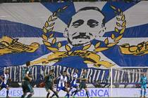 Deportivo La Coruňa