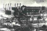 Elektrárna Trmice