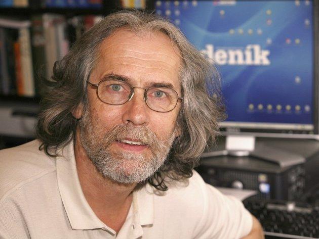 Ivan Hoffmann