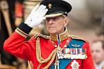 Vévoda Filip