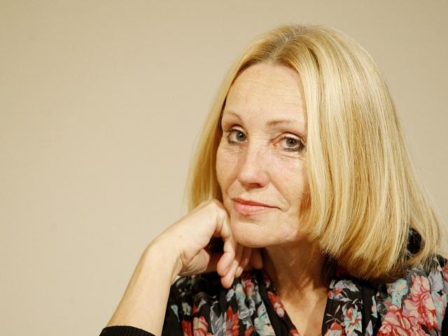 Olga Sommerová