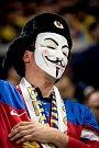 Ruský Anonymous