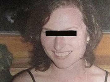 Českou turistku zavraždil Jason Frandi, který byl už v minulosti trestán za sexuální násilí.