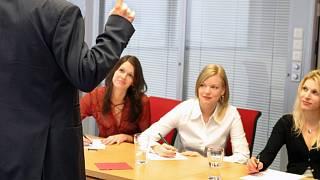 Tipy pro práci na pracovišti
