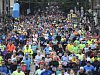 V květnu se maraton v Praze nepoběží. Jako další závody má být na podzim