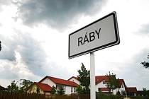 Jeníčkové a Mařenky se sejdou v Rábech na Pardubicku.