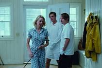 Funny Games. Fresh Film Fest připomene i psychologický thriller Michaela Hanekeho, kde si zahrála mj. Naomi Watts (na snímku).