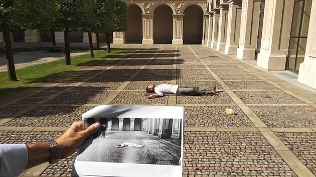 Plzeňští vědci, kteří se řadu let zajímají o okolnosti úmrtí bývalého ministra zahraničí ČSR Jana Masaryka, dospěli k závěru, že politik nemusel být zavražděn. Na základě měření a výpočtů vyhodnotili, že smrt, k níž došlo za dodnes nevyjasněných okolností