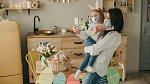 Kvůli epidemii koronaviru platí o Velikonocích různá nařízení. Víte, jaká to jsou?